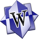 Alternate TextWrangler Icon