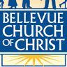Bellevue Church of Christ